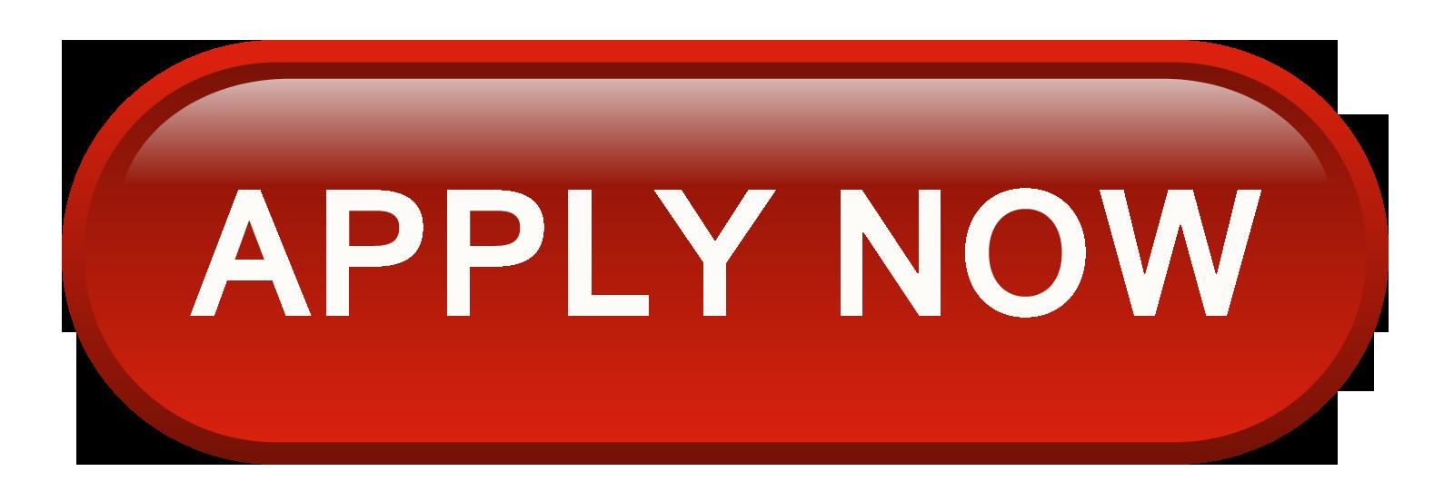 National Board of Forensic Evaluators, Inc  - CFMHE