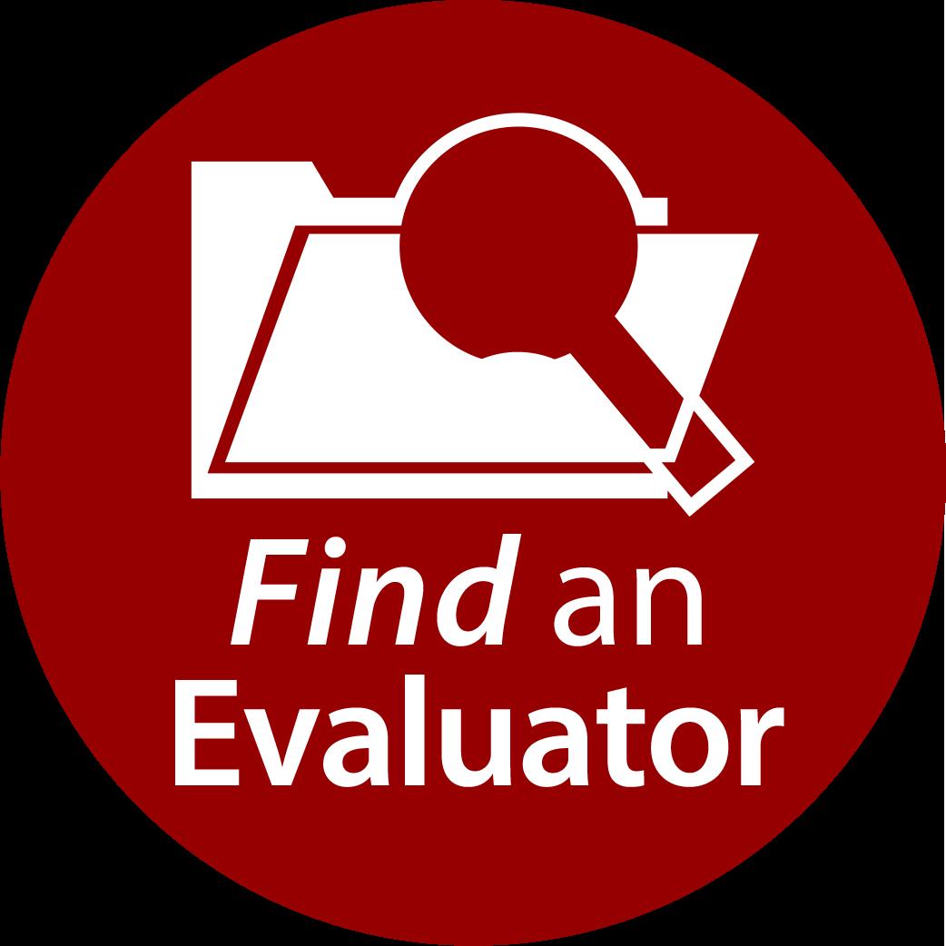 National Board Of Forensic Evaluators Inc Home